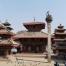 Nepal-(10)